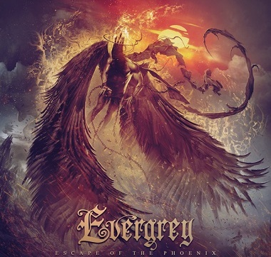 evergrey-escape