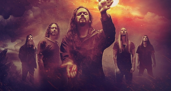 evergrey_2020_promo_photo_smallweb_1