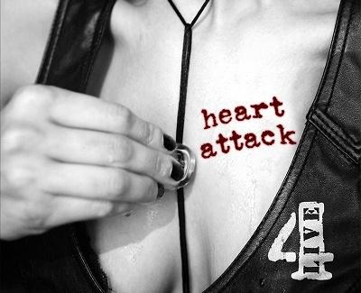 heartattack-4live