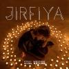 jirfiya - Still Waiting