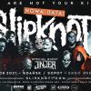 slipknot-21