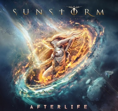 sunstorm-afterlife