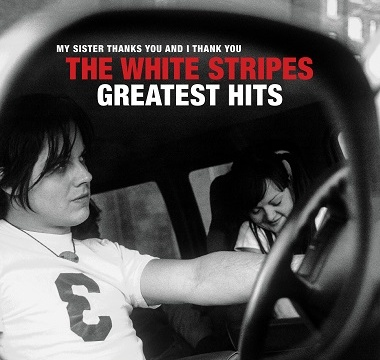 whitestripes-greatesthits