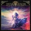 HEART HEALER - metal opera