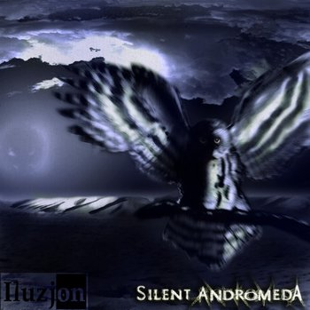 Iluzjon - Silent Andromeda