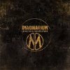 Imaginarium - Imaginary Wonderland