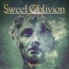 SWEET OBLIVION - Relentless