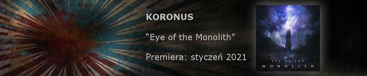 baner Koronus v3