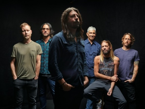foofighters20