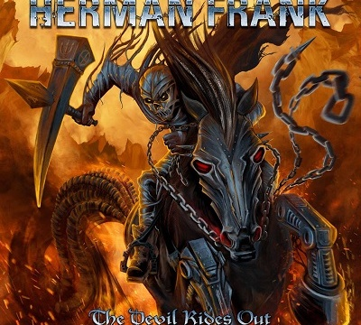 herman_frank_-_the_devil_rides_out