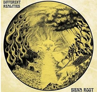 siena root -different realities