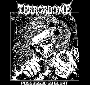 terrordome-possessed