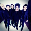the-cure 2000