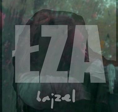 Bajzel-Łza