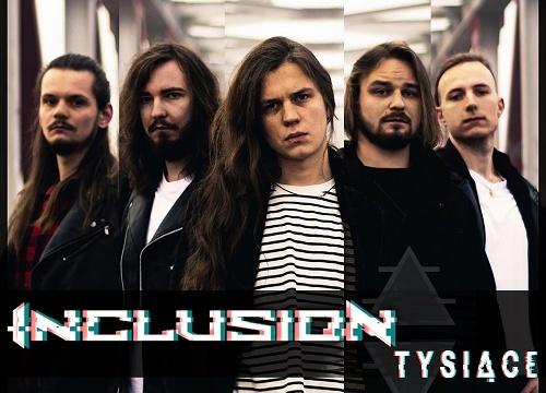 Inclusion_promo