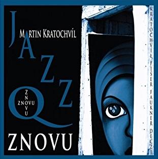 Jazz Q - 2013 - Znovu