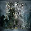 Kill Ritual - 2014 - The Eyes Of Medusa