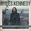 Myles Kennedy - the ides of march