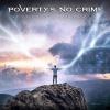 povertys no crime-a secret to hide