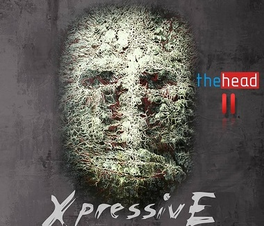 Xpressive - The Head II