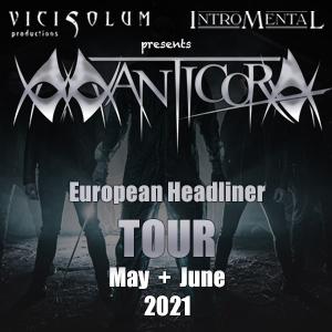 manticora-banner-300-300