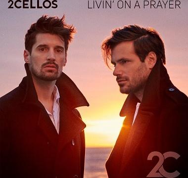 2cellos-living