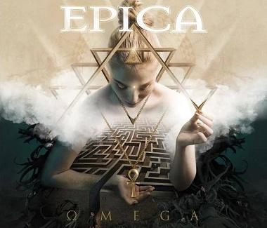 Epica-Omega