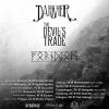 darkher forndom devils trade
