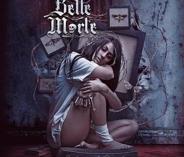 Belle-Morte-Crime-of-Passion