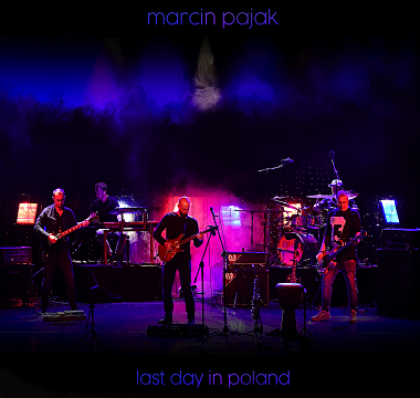 marcin-pajak-last-day-in-poland