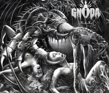 GNIDA - 2020 - R.A.K.