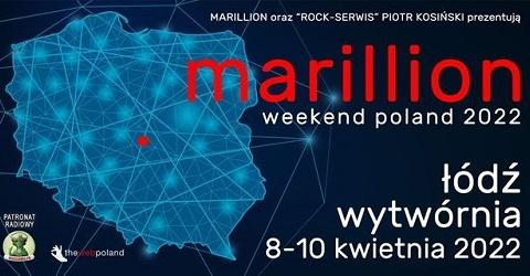 MarillionWeekend2022