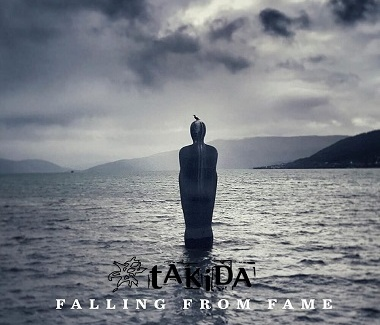 Takida-Falling From Fame