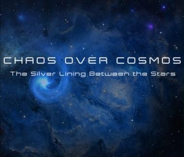 Chaos Over Cosmos 2021