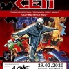 2002ceti-plakat