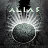 ALIAS - Never Say Never