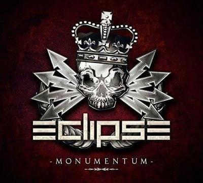 eclipse - momentum
