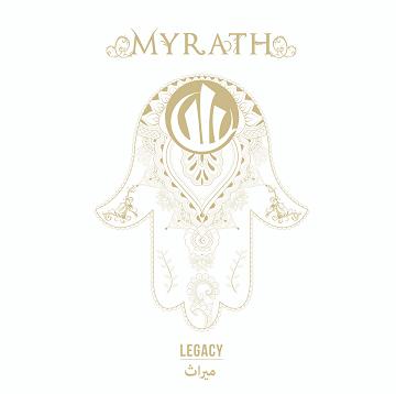 myrath-legacy