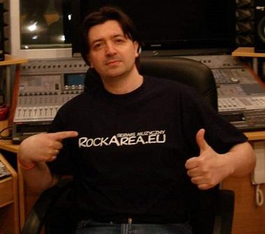 Ryszard Kramarski