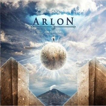 ARLON - On the Edge