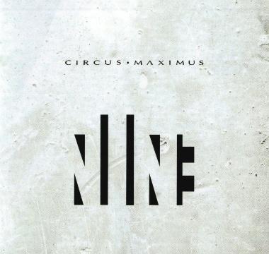CIRCUS MAXIMUS - 2012 - Nine