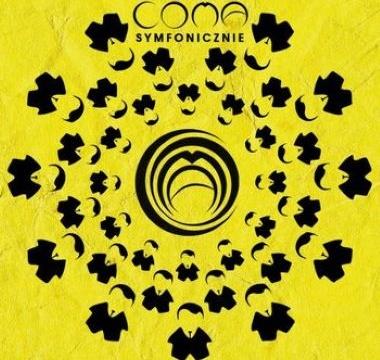 COMA - 2010 - Symfonicznie