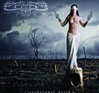 ECLIPSE - Archetypal Grief