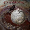 COMMUNIC - 2017 - Where Echoes Gather