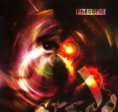 CREDO - 2005 - Rhetoric