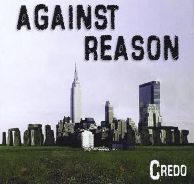 CREDO - 2011 - Against Reason