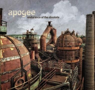 APOGEE - Endurance of the Obsolete