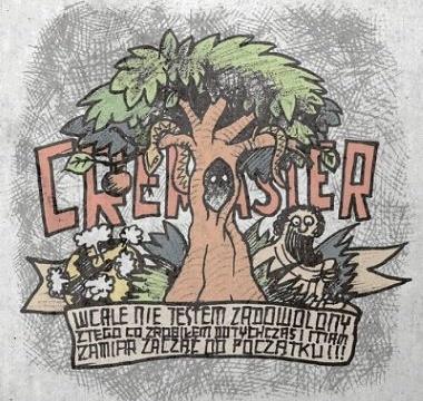 CREMASTER - 2017 - WNJZZTCZDIMZZOP