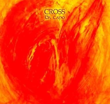CROSS - 2014 - Da Capo