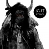 CULT, THE - 2012 - Choice of Weapon